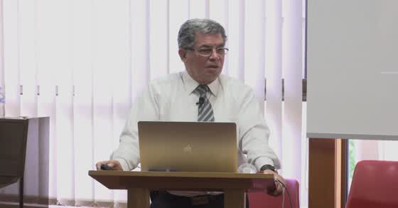 Rightly Trained - Free Bible Training Video and Resources